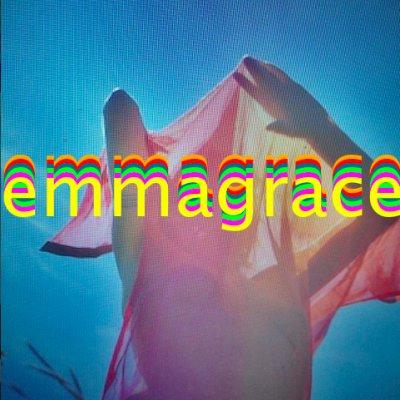 Tutti i video di Emma Grace