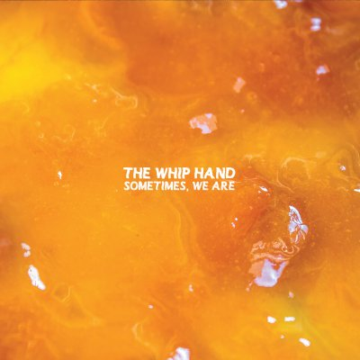 The Whip Hand Falling Ascolta