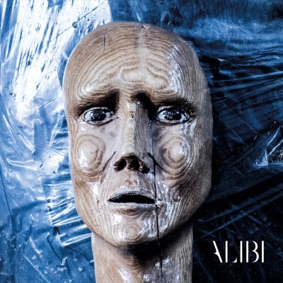 Alibi/musica Foto gallery