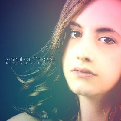 Annalisa Ghiazza Foto gallery
