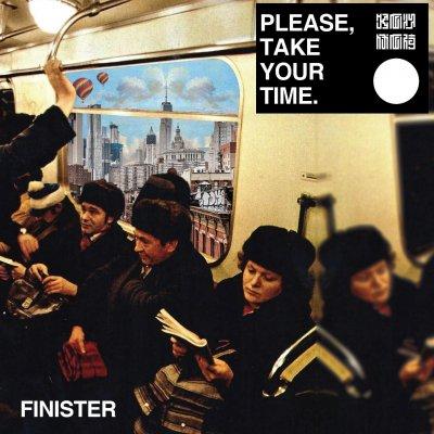 Finister - News, recensioni, articoli, interviste