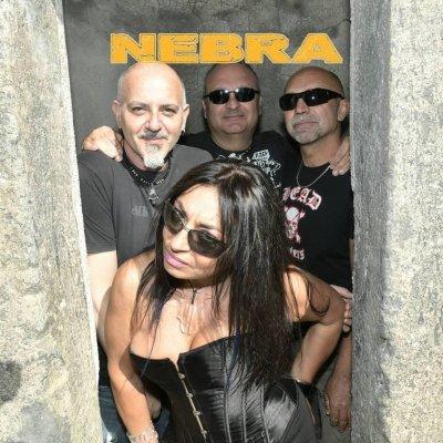 NEBRA Foto gallery