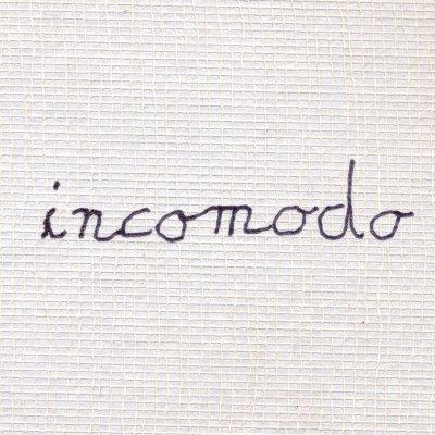 incomodo - News, recensioni, articoli, interviste