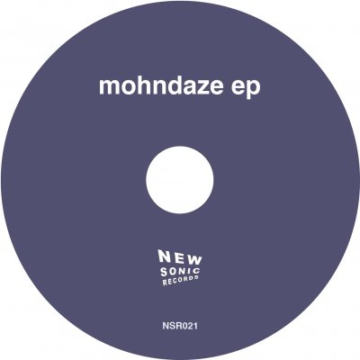 mohndaze