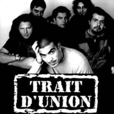 Trait d'Union Foto gallery
