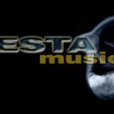 Testa Music