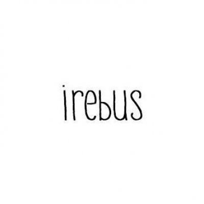 Irebus Eco di un ricordo Testo Lyrics