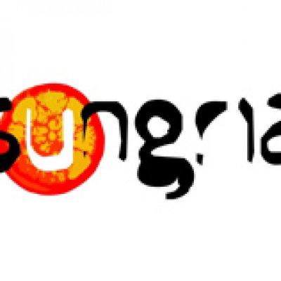 Sungria Foto gallery