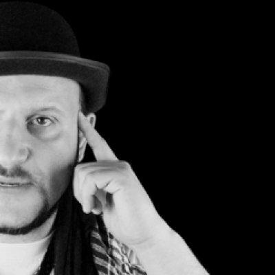 Sir Oblio La mia strada feat. Luca IV Scarica e Ascolta