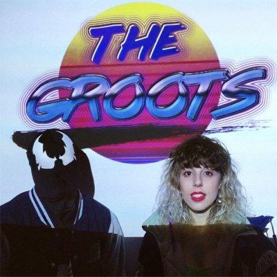 The Groots - News, recensioni, articoli, interviste