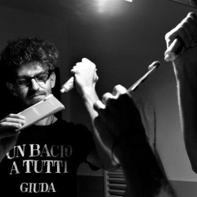 Andy Rocchi - Sperimentazioni di Audiolibri twistable turntable man Scarica e Ascolta e Testo Lyrics