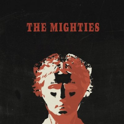 The Mighties - News, recensioni, articoli, interviste