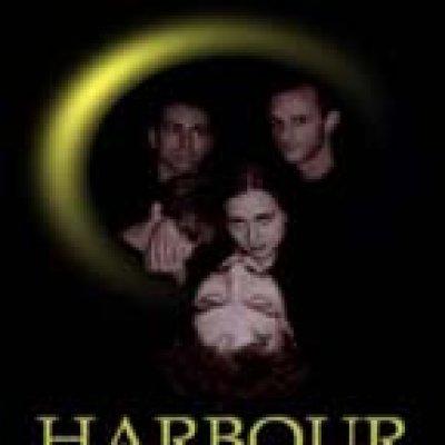 Mystery Harbour - News, recensioni, articoli, interviste