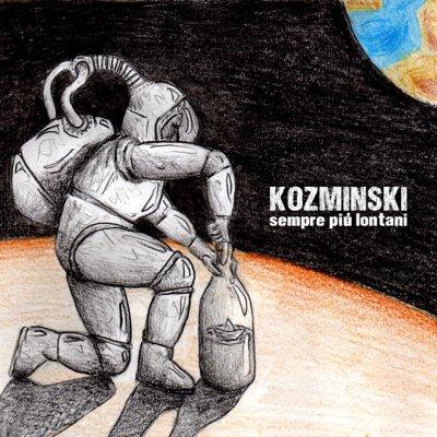 Tutti i video di Kozminski