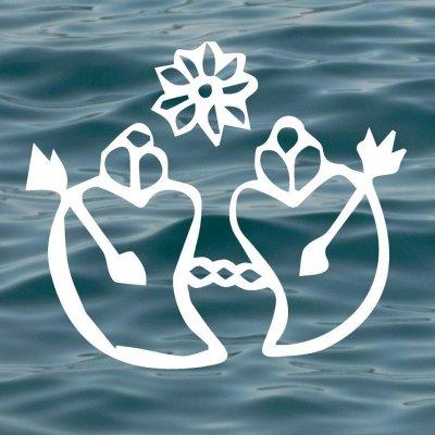 Flowers And Paraffin Dari'o Ascolta e Testo Lyrics
