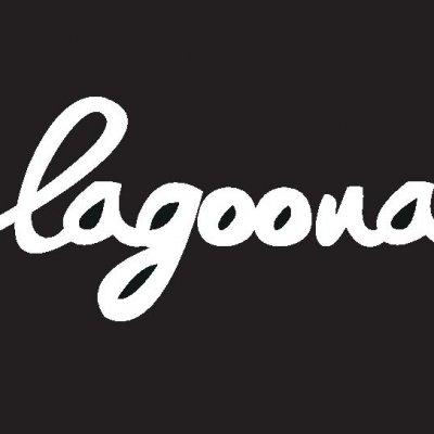 Lagoona - News, recensioni, articoli, interviste