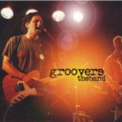 The Groovers Foto gallery