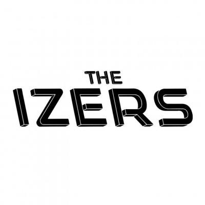 The Izers - News, recensioni, articoli, interviste