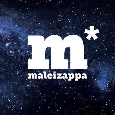 Tutti i video di Maleizappa