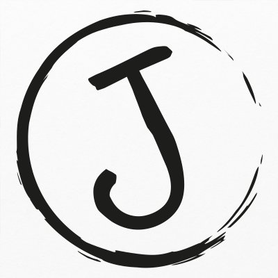 Jaspers - Discografia - Album - Compilation - Canzoni e brani