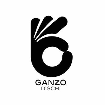 Ganzo Dischi - Discografia - Album - Compilation - Canzoni e brani