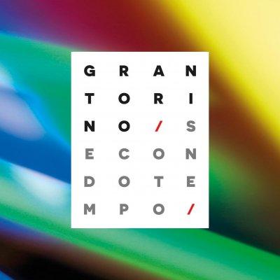 Gran Torino - News, recensioni, articoli, interviste