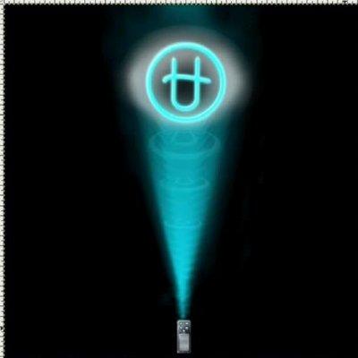 Ophiuco - News, recensioni, articoli, interviste