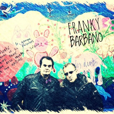 Franky Barbano Foto gallery