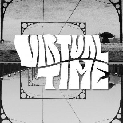 Virtual Time - Discografia - Album - Compilation - Canzoni e brani