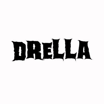 Drella