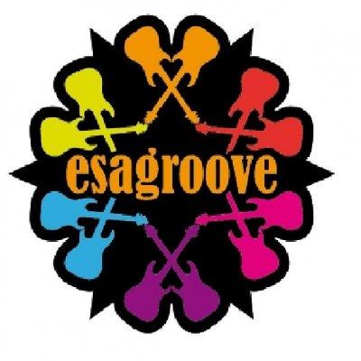 Esagroove Foto gallery