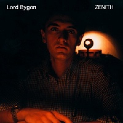Lord Bygon Foto gallery