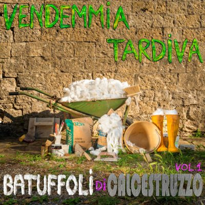 Vendemmia Tardiva Foto gallery