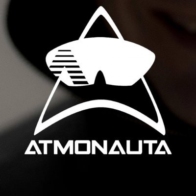 Tutti i video di atmonauta