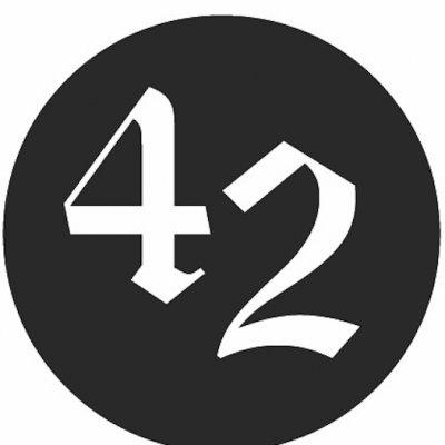 42 Records