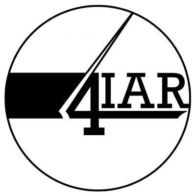 4inaroom Records