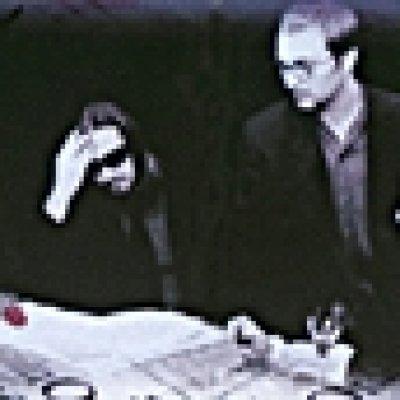 Black Twilight Foto gallery