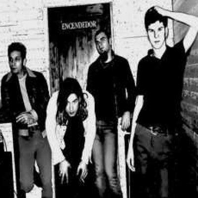 Encendedor - Discografia - Album - Compilation - Canzoni e brani