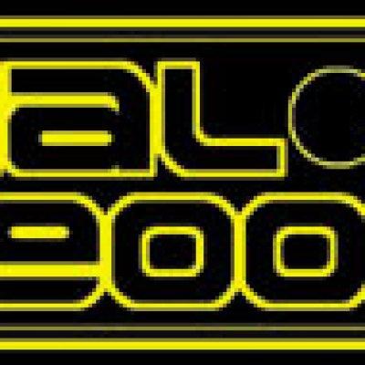 HAL9000 - News, recensioni, articoli, interviste