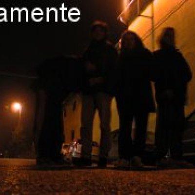 Evamente Foto gallery