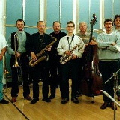 Europlane Orchestra