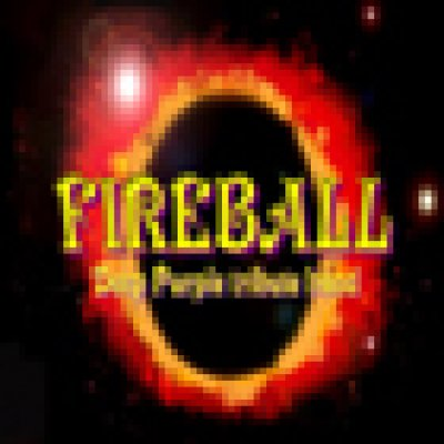 Fireball Foto gallery