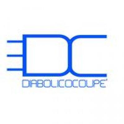 Diabolico Coupe' Foto gallery