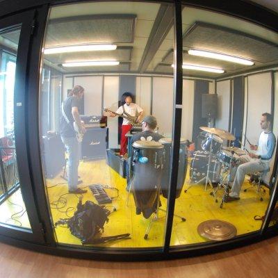 Studio C s.n.c di Collazuol Ferruccio & C.