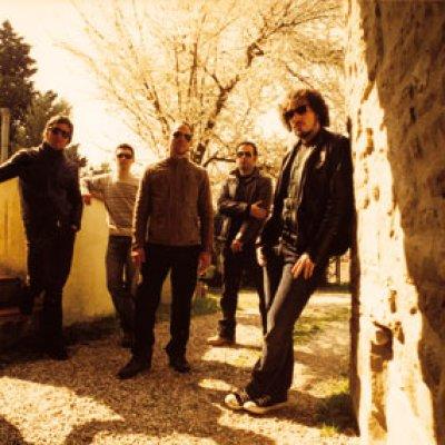 Radiocosmo Foto gallery