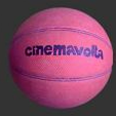 Cinemavolta Foto gallery