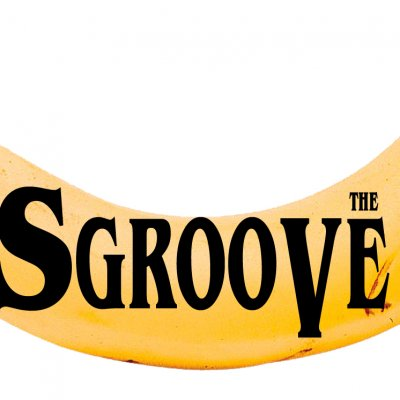 Tutti i video di Sgroove