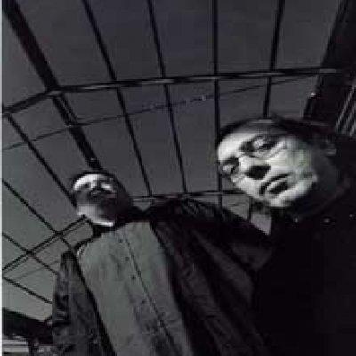 Manini & Barbini - Discografia - Album - Compilation - Canzoni e brani
