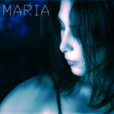 Maria - Discografia - Album - Compilation - Canzoni e brani