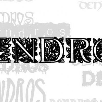 Dendros Foto gallery